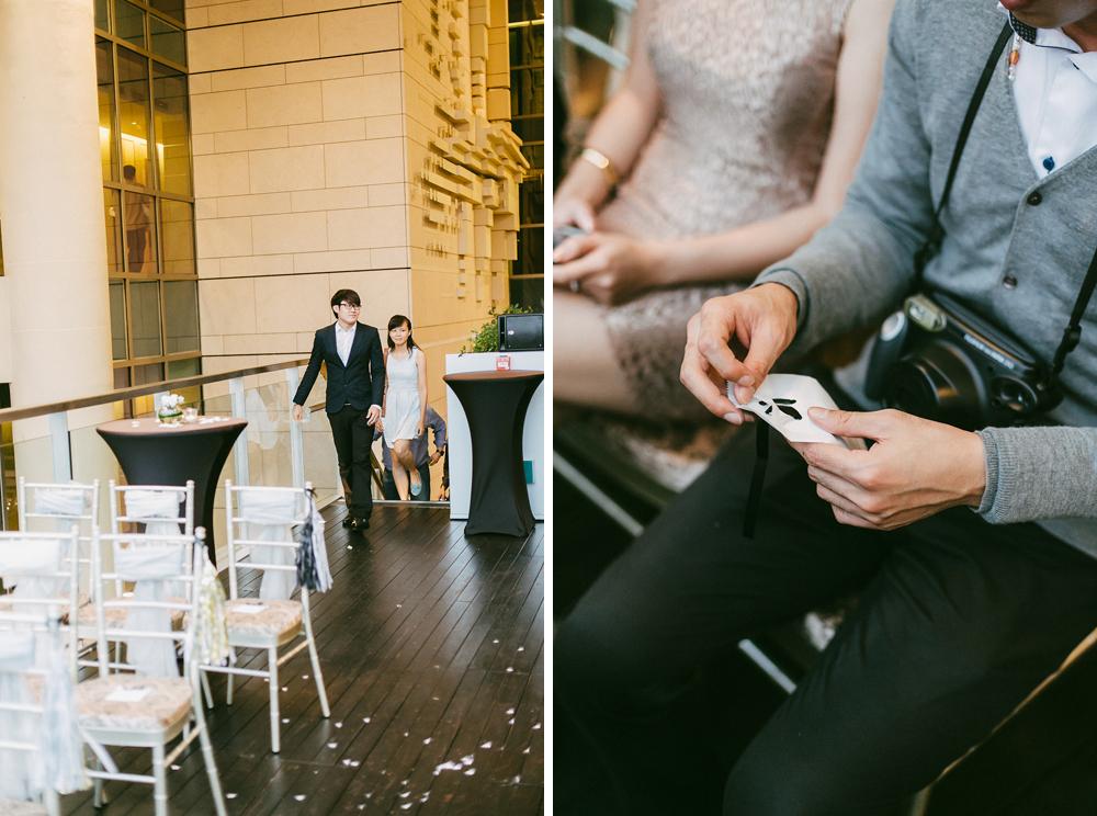 singapore_fullerton_bay_hotel_great_gatsby_wedding032